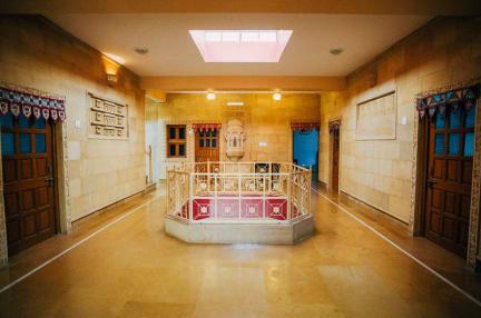 Photos of Toffu Hostel