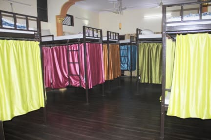 Photos of Hotel Vaishnavi