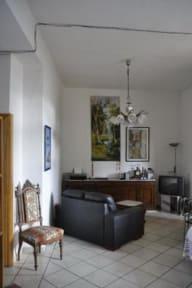 Bilder av Bed&Breakfast Casa La Presia