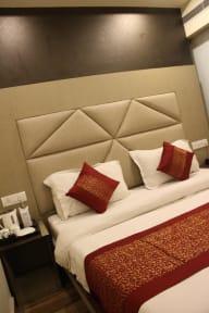 Fotos de Hotel Gauranga Inn