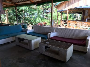Photos of Chill Inn Cambodia