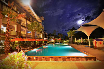 Photos of Chaweng Noi Pool Villa