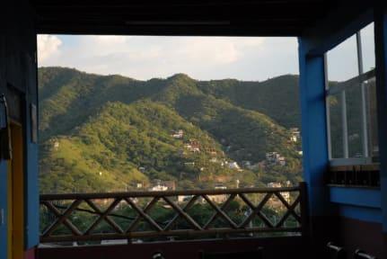 Foto di Las Terrazas hostel