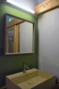 Photos of Fukuoka Guesthouse HIVE