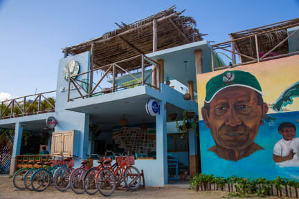 Photos of Be Holbox