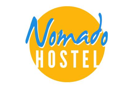 Fotos von Nomado Hostel