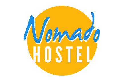 Kuvia paikasta: Nomado Hostel