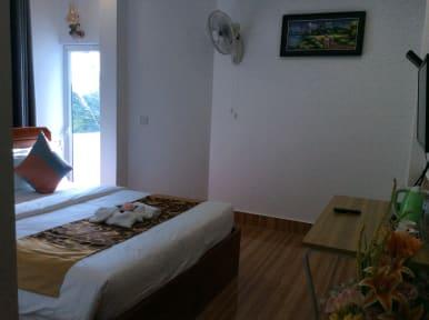 Realkhom Hostel tesisinden Fotoğraflar