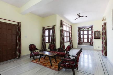 Photos of Bassi House-Homestay