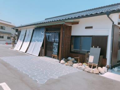Foto di Hiroshima Fan's Hostel