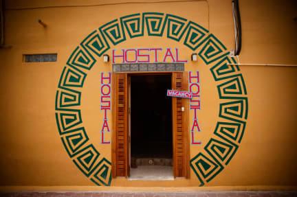 Fotos von Mahasand Hostelito and Suites