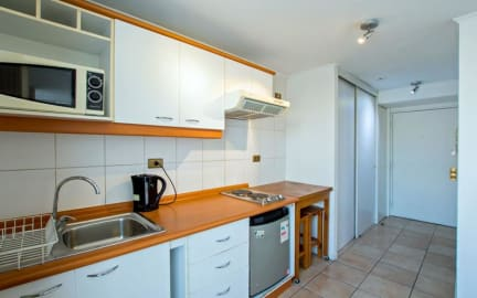 Bilder av Landay Apartment San Pablo
