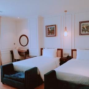Photos of Ruby Light Hotel
