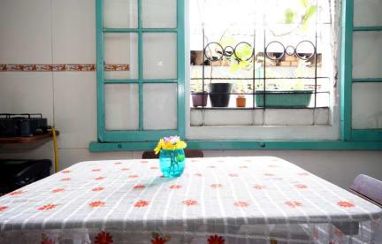 La Casa Cafe Guesthouseの写真