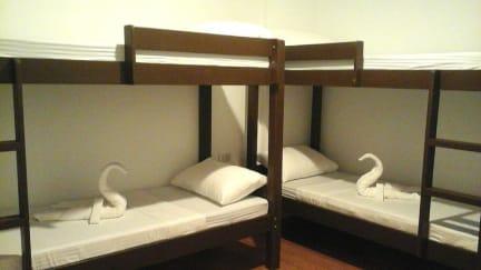 Sulit Dormitel and Budget Hotel tesisinden Fotoğraflar