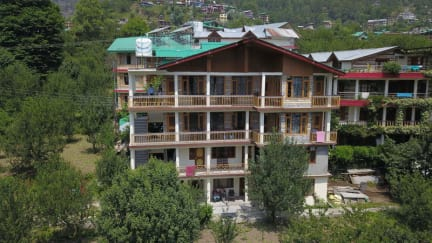 Photos of Himalaya Cottage