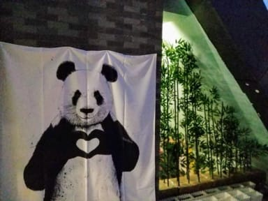 Photos de Lovin' Chengdu Hostel