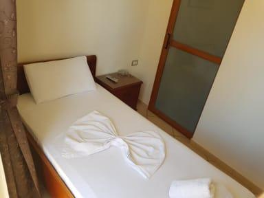 Fotografias de Hotel Veli