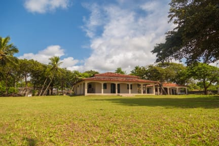 Photos of Marajo Hostel Salvaterra