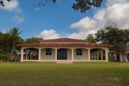 Marajo Hostel Salvaterra tesisinden Fotoğraflar