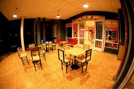 Photos of Go Ninh Binh Hostel