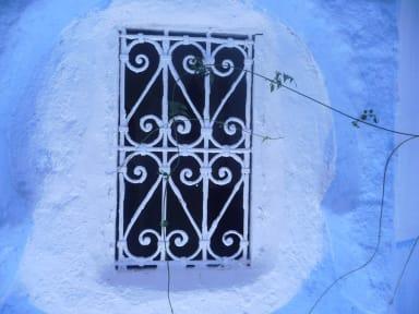 Fotos de Casa Del Barrio
