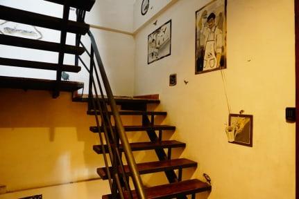 Billeder af Georgetown Residences