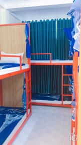 Kuvia paikasta: Home Backpacker Hostel