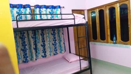 Photos of White Pebble Hostel