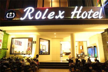Photos of Rolex Hotel Da Nang