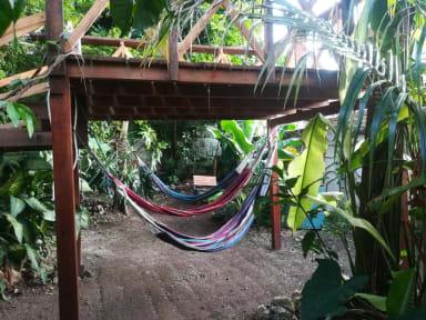 Photos of Ciao Cacao