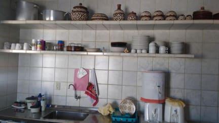 Billeder af Ruanas