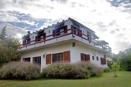 Casa Las Lavandas照片