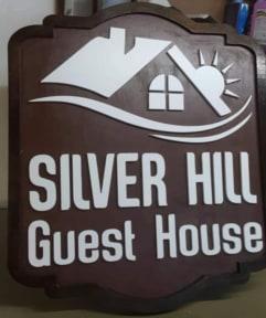 Foto di Silver Hill Hostel