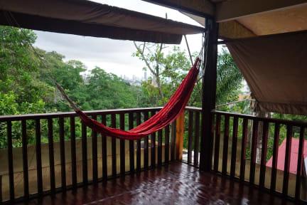 Foto di Bodhi Panama City