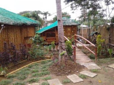 Bilder av Coco Garden Villas