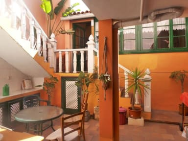 Photos of Hostel Tenerife