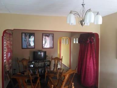 Fotky Casa Corazon Tatica Y Tania