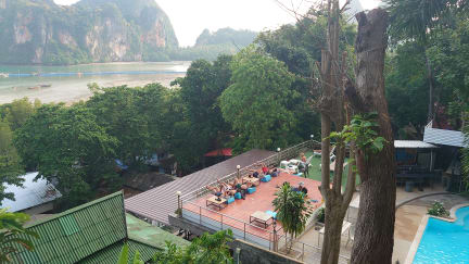 Photos of Blanco Hideout Railay