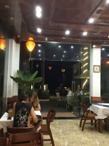 Fotos de Vinh Trinh Villa and Restaurant