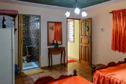 Photos of Center Vinales Hostel Las Estrellas