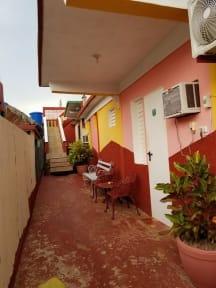 Foton av Center Vinales Hostel Las Estrellas