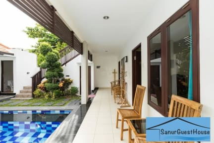 Photos de Sanur Guest House