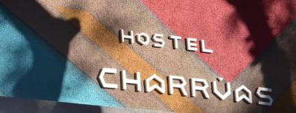 Billeder af Hostel Charruas