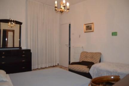 Fotky Appartamento Matera City Centre