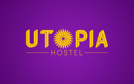 Utopia Hostel의 사진