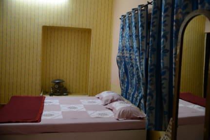 Billeder af Hotel La Maison