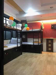 Фотографии Bandra Dormitory-Male Only