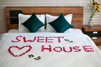 Hue Sweethouse Homestay照片