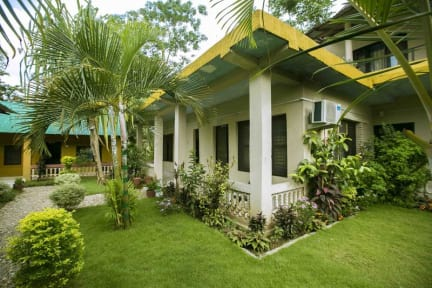 Photos of Sauraha Nana Hotel